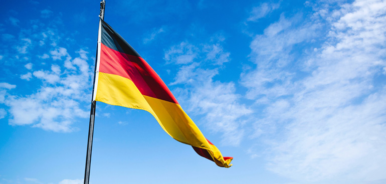 German Translation Services Johannesburg, Cape Town, Pretoria & Durban - Translation & Interpreting Services