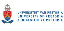 German Translation Services Johannesburg, Cape Town, Pretoria & Durban - Translation & Interpreting Services