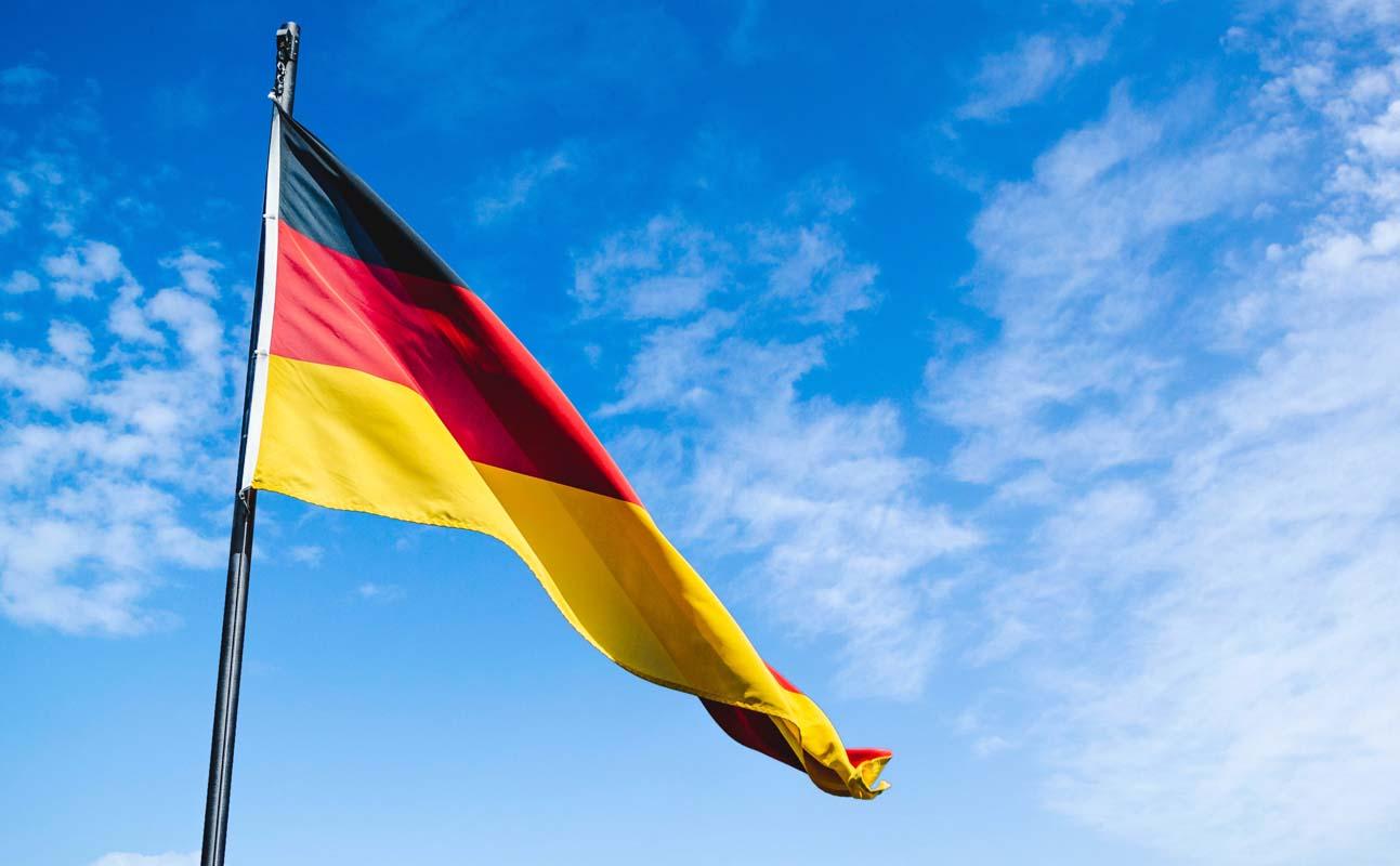 German translation services Johannesburg
